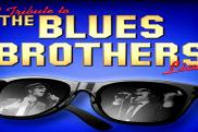 Blues Brothers Live