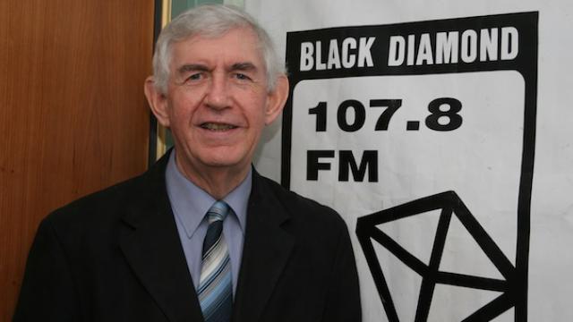 Copyright_to_Black Diamond FM